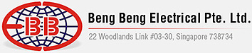 Beng Beng Electrical Pte Ltd